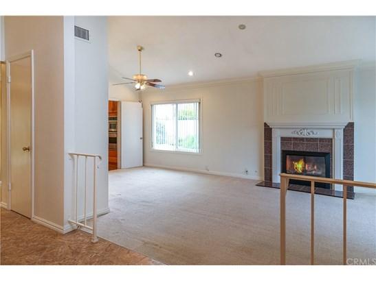 Mediterranean, Single Family Residence - Santa Ana, CA (photo 3)