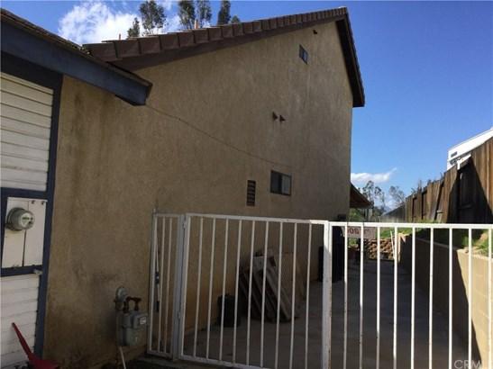 Single Family Residence - Wildomar, CA (photo 4)