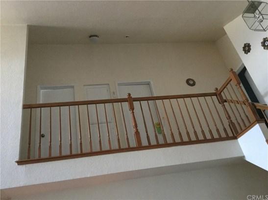 Single Family Residence - Wildomar, CA (photo 5)