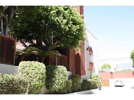 Condominium - Arcadia, CA (photo 2)