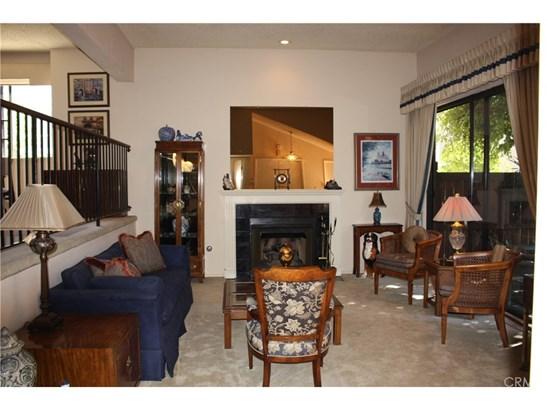 Condominium - Arcadia, CA (photo 4)