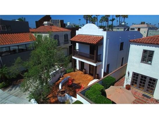 Single Family Residence, Spanish - Long Beach, CA (photo 3)