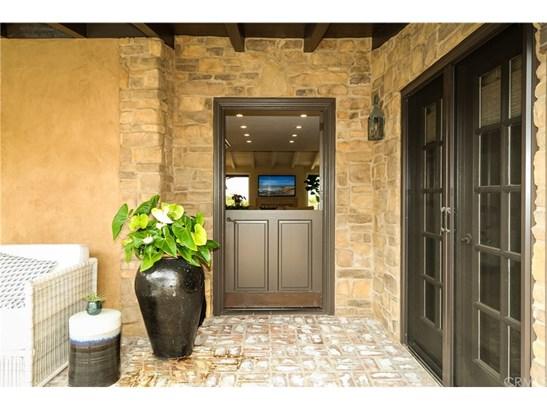Single Family Residence, Mediterranean,Ranch - Corona del Mar, CA (photo 2)