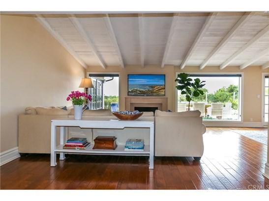 Single Family Residence, Mediterranean,Ranch - Corona del Mar, CA (photo 3)