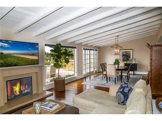 Single Family Residence, Mediterranean,Ranch - Corona del Mar, CA (photo 4)