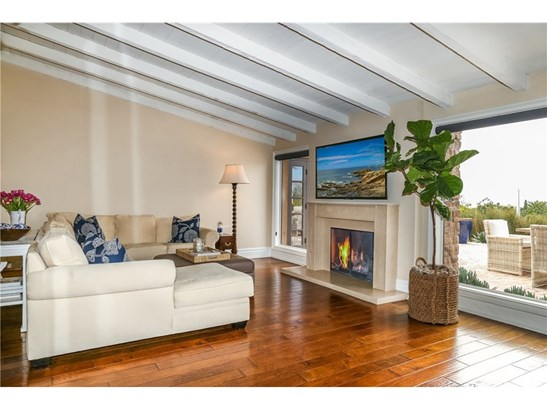 Single Family Residence, Mediterranean,Ranch - Corona del Mar, CA (photo 5)