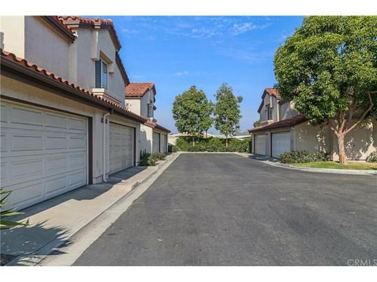 Condominium - Westminster, CA (photo 2)