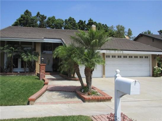 Single Family Residence - La Mirada, CA (photo 1)