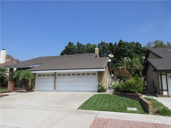 Single Family Residence - La Mirada, CA (photo 2)