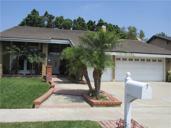 Single Family Residence - La Mirada, CA (photo 3)