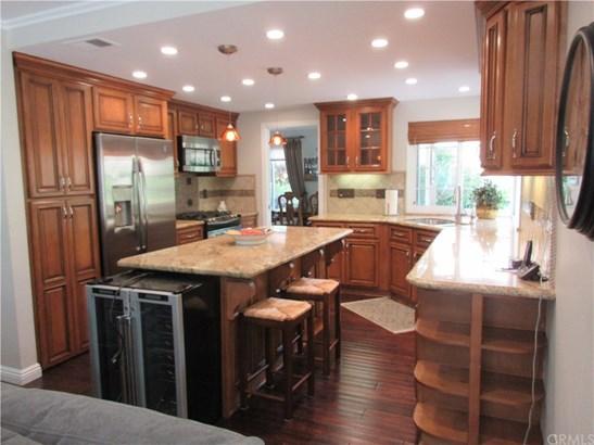 Single Family Residence - La Mirada, CA (photo 4)