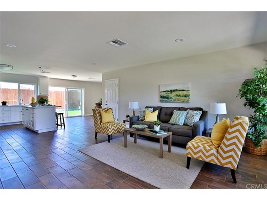 Single Family Residence - Garden Grove, CA (photo 2)