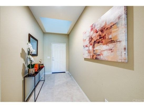 Condominium, Contemporary,Modern,Spanish - Fountain Valley, CA (photo 3)