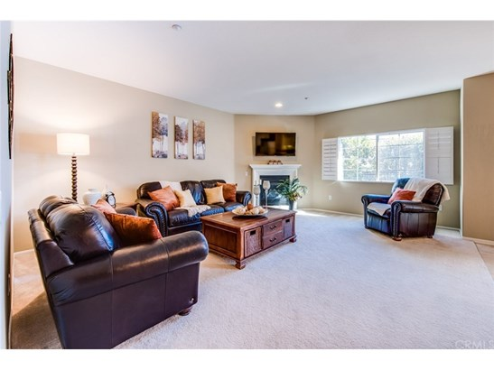 Condominium, Contemporary,Modern,Spanish - Fountain Valley, CA (photo 4)