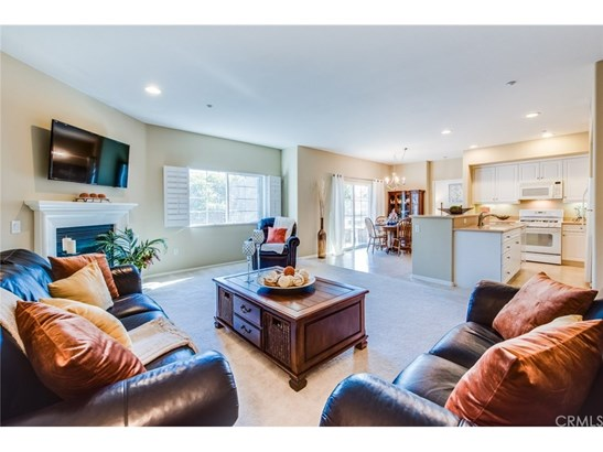 Condominium, Contemporary,Modern,Spanish - Fountain Valley, CA (photo 5)