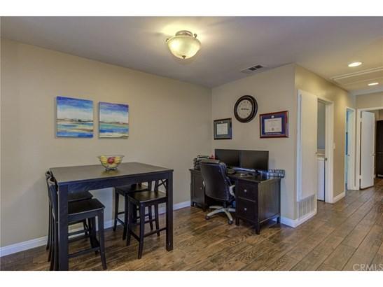 Condominium - Huntington Beach, CA (photo 3)
