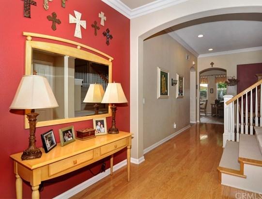 Single Family Residence, Spanish - Huntington Beach, CA (photo 3)