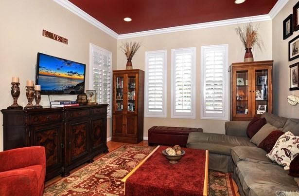 Single Family Residence, Spanish - Huntington Beach, CA (photo 5)
