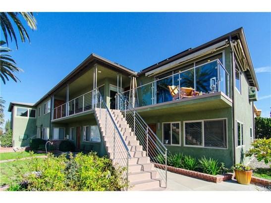 Residential Income - Seal Beach, CA (photo 1)