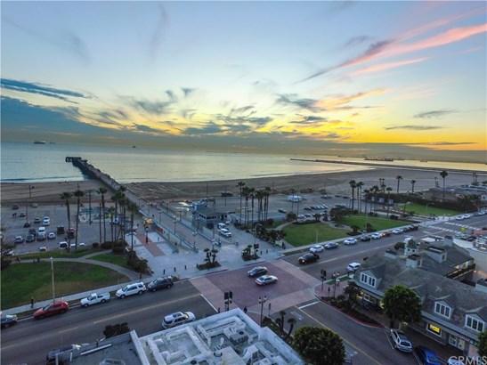 Residential Income - Seal Beach, CA (photo 3)