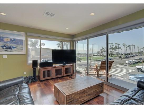 Residential Income - Seal Beach, CA (photo 5)