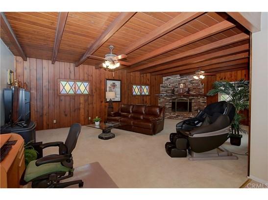 Single Family Residence - Norwalk, CA (photo 4)