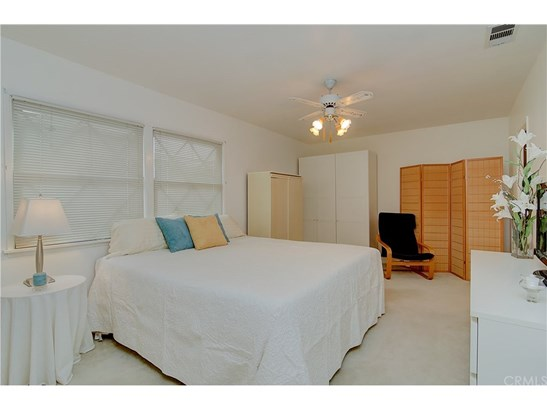 Single Family Residence - Norwalk, CA (photo 5)