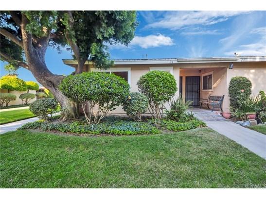 Condominium - Anaheim, CA (photo 1)