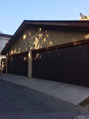Residential Income - Downey, CA (photo 4)