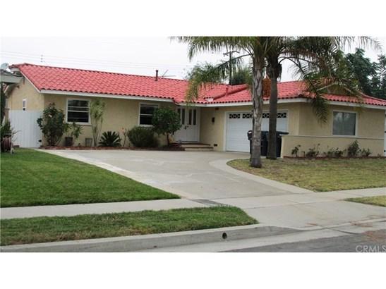 Single Family Residence - Huntington Beach, CA (photo 1)