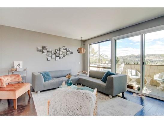 Condominium - Dana Point, CA (photo 1)