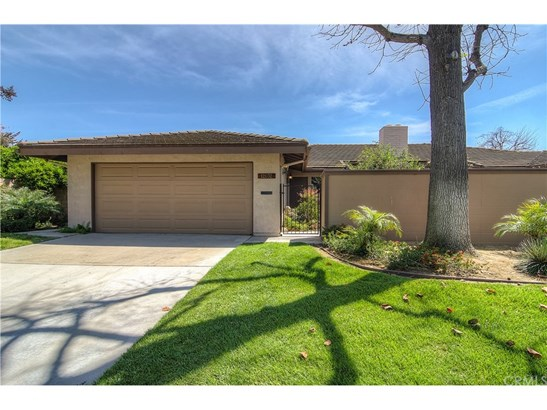 Single Family Residence - Garden Grove, CA (photo 1)