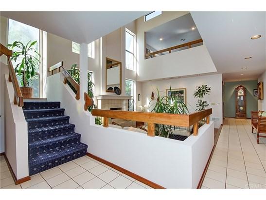 Single Family Residence, Contemporary - Long Beach, CA (photo 4)