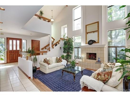 Single Family Residence, Contemporary - Long Beach, CA (photo 5)