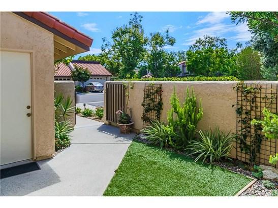 Mediterranean, Condominium - Huntington Beach, CA (photo 2)