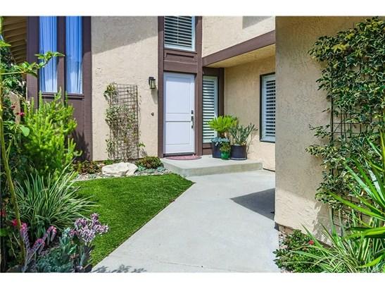 Mediterranean, Condominium - Huntington Beach, CA (photo 3)