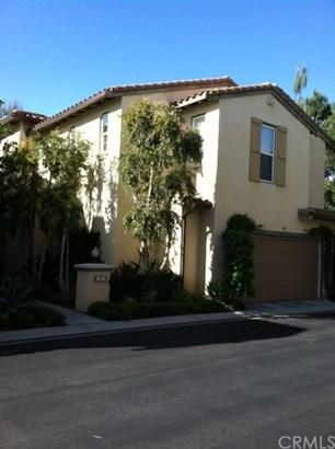 Condominium - Irvine, CA (photo 1)