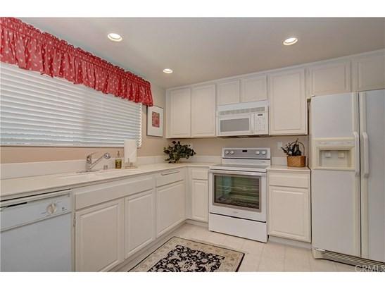 Condominium - Laguna Woods, CA (photo 5)