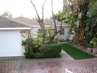 Single Family Residence, Custom Built,Traditional - Manhattan Beach, CA (photo 2)