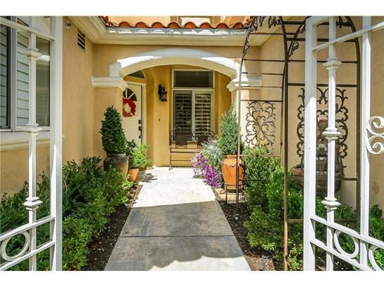 Condominium - Coto de Caza, CA (photo 4)