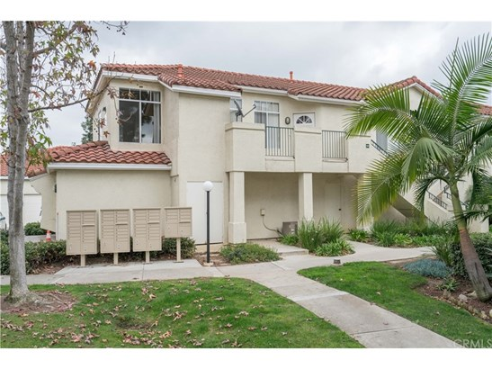 Condominium, Mediterranean,Spanish - Aliso Viejo, CA (photo 1)