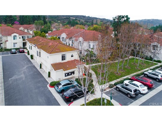 Condominium, Mediterranean,Spanish - Aliso Viejo, CA (photo 2)