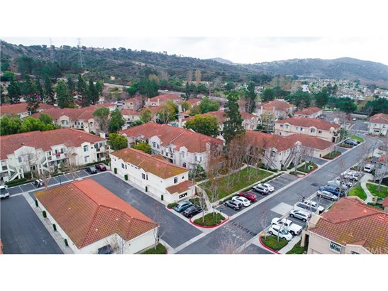 Condominium, Mediterranean,Spanish - Aliso Viejo, CA (photo 3)