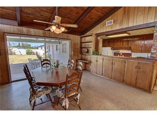 Single Family Residence, Craftsman - Placentia, CA (photo 2)