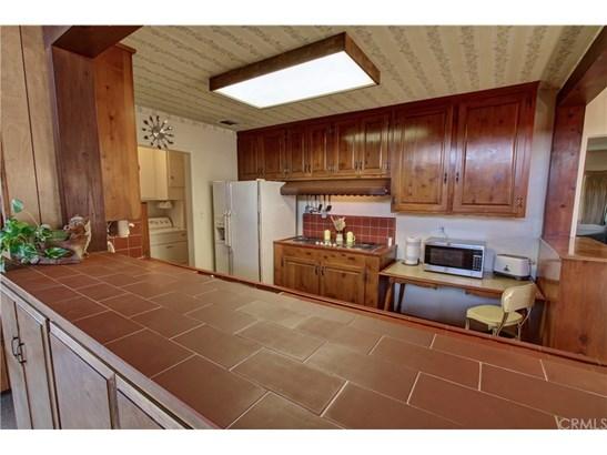 Single Family Residence, Craftsman - Placentia, CA (photo 3)