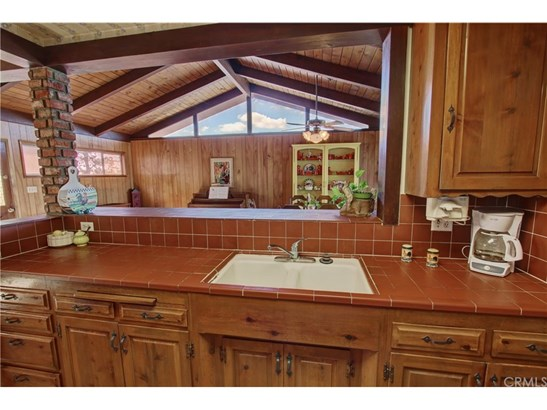 Single Family Residence, Craftsman - Placentia, CA (photo 4)