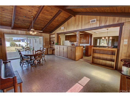 Single Family Residence, Craftsman - Placentia, CA (photo 5)