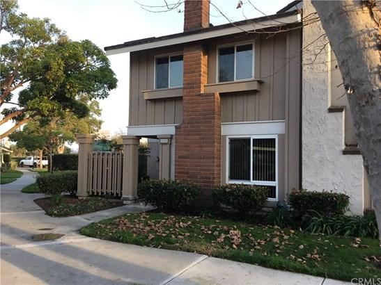 Single Family Residence - Westminster, CA (photo 2)