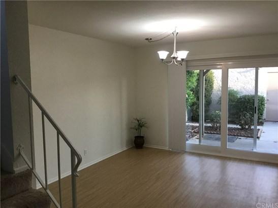 Single Family Residence - Westminster, CA (photo 5)