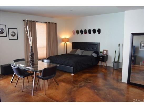 Condominium - San Pedro, CA (photo 1)